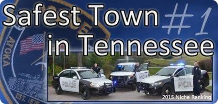Atoka Tennessee