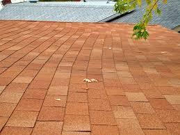 Memphis Roofer