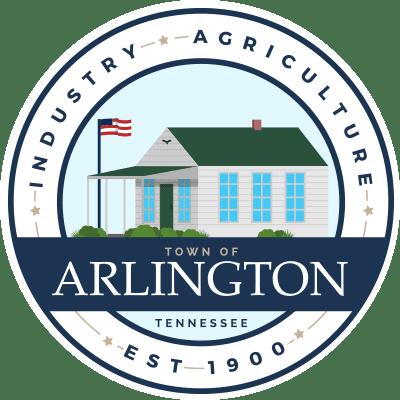 Roofing Companies in Arlington TN