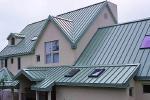 Metal roofing Memphis