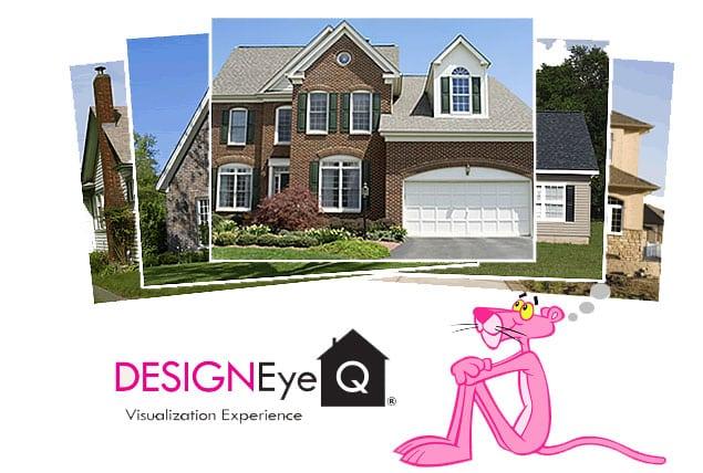 Owens Corning Design EyeQ