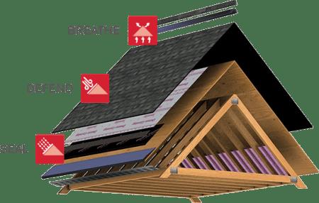 roofing contractor Memphis